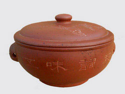 original chinese steamer